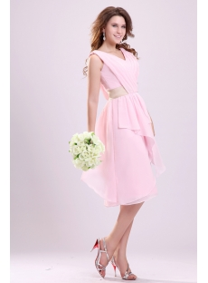 images/201311/small/Romantic-Chiffon-Short-V-neckline-Bridesmaid-Dress-for-Beach-3418-s-1-1383833751.jpg