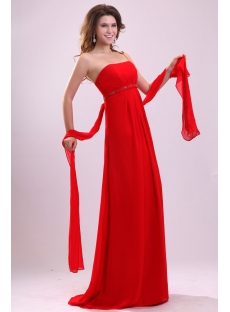 images/201311/small/Romantic-Red-Chiffon-Formal-Party-Dress-for-Pregnant-3359-s-1-1383564754.jpg
