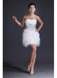 images/201311/small/Romantic-White-Ostrich-Feathers-Sweet-16-Dresses-3628-s-1-1385460244.jpg