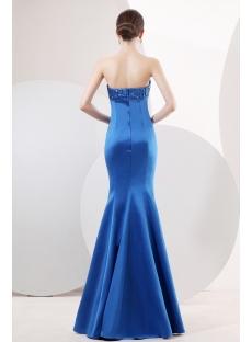 images/201311/small/Royal-Blue-Sheath-Prom-Dress-2011-3526-s-1-1384441818.jpg