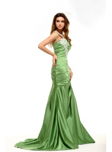 images/201311/small/Sage-Hater-Mermaid-2014-Prom-Dress-3655-s-1-1385738473.jpg