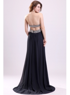 images/201311/small/Sexy-Black-Soft-Chiffon-Open-Back-Maternity-Cocktail-Dress-3393-s-1-1383667671.jpg
