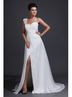 images/201311/small/Sexy-One-Shoulder-Chiffon-Wedding-Dress-with-Slit-3630-s-1-1385461237.jpg