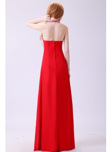 images/201311/small/Shinning-Red-Plus-Size-Long-Cocktail-Dress-3577-s-1-1384772184.jpg
