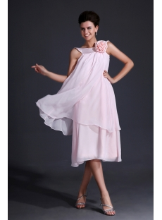 images/201311/small/Simple-Pink-Short-Mother-of-Groom-Dress-3627-s-1-1385459777.jpg