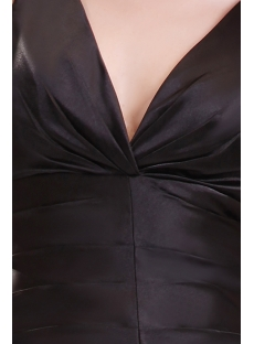 images/201311/small/Simple-Plunge-V-neckline-Little-Black-Dress-3421-s-1-1383835246.jpg