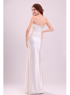 images/201311/small/Simple-Sheath-Satin-Casual-Wedding-Gown-3353-s-1-1383405166.jpg