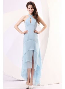 images/201311/small/Simple-Sky-Blue-Chiffon-High-low-Cocktail-Dress-3519-s-1-1384429560.jpg