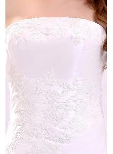 images/201311/small/Simple-Strapless-Floor-Length-Informal-Wedding-Dress-3366-s-1-1383572406.jpg