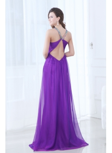 images/201311/small/Spaghetti-Straps-Open-Back-Purple-Plus-Size-Evening-Dress-for-Beach-3592-s-1-1384862555.jpg