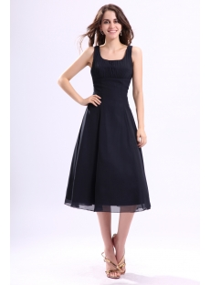 images/201311/small/Square-Chiffon-Tea-Length-Little-Black-Dress-3513-s-1-1384422721.jpg