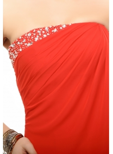 images/201311/small/Strapless-Column-Long-Red-Evening-Dress-with-Detachable-Train-3646-s-1-1385561271.jpg
