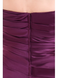 images/201311/small/Strapless-Grape-Satin-Tea-Length-Bridesmaid-Dress-3382-s-1-1383661902.jpg