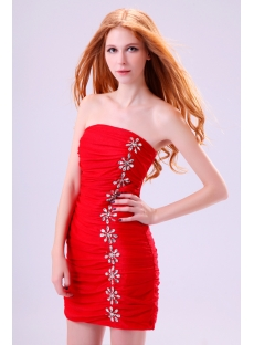 images/201311/small/Strapless-Red-Mini-Club-Dresses-3562-s-1-1384613150.jpg