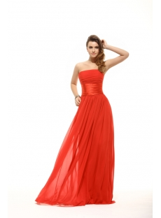 images/201311/small/Strapless-Red-Soft-Chiffon-Plus-Size-Prom-Dress-Cheap-3648-s-1-1385651132.jpg