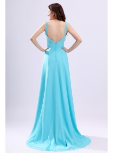 images/201311/small/Straps-Blue-Chiffon-Formal-Prom-Gown-with-Train-3512-s-1-1384422305.jpg