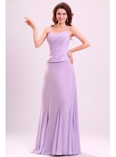 images/201311/small/Stunning-Lavender-Long-Chiffon-Bridesmaid-Dress-in-Summer-3348-s-1-1383401879.jpg