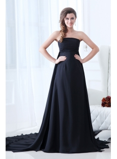 images/201311/small/Superior-Black-Strapless-Plus-Size-Evening-Dress-2014-3635-s-1-1385464512.jpg