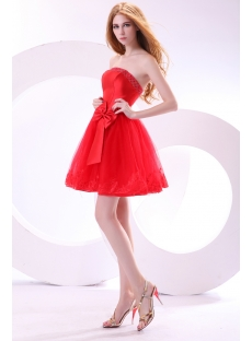 images/201311/small/Sweet-Red-Short-Princess-Prom-Dress-3468-s-1-1384007587.jpg