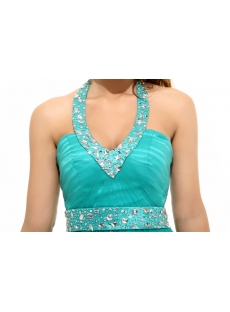images/201311/small/Teal-Blue-Halter-Plus-Size-Quince-Gown-3664-s-1-1385742910.jpg