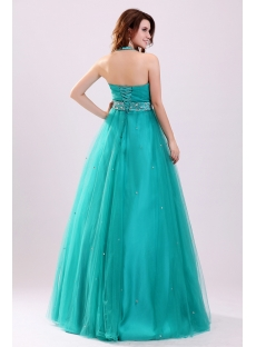 images/201311/small/Teal-Blue-Halter-Quinceanera-Dresses-for-Plus-Size-3376-s-1-1383658871.jpg
