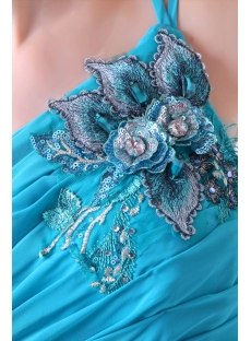 images/201311/small/Teal-Blue-One-Shoulder-Chiffon-Masquerade-Evening-Dress-3447-s-1-1383926735.jpg
