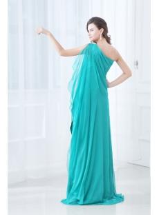 images/201311/small/Teal-Blue-One-Shoulder-Chiffon-Vintage-Evening-Dress-3593-s-1-1384863054.jpg