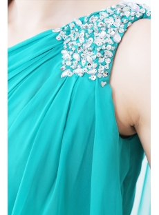 images/201311/small/Teal-Blue-One-Shoulder-Chiffon-Vintage-Evening-Dress-3593-s-1-1384863054.jpg