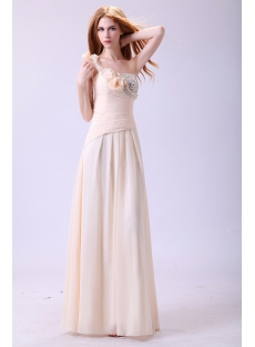 images/201311/small/Terrific-Champagne-One-Shoulder-2011-Prom-Dress-3574-s-1-1384770866.jpg