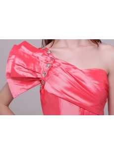 images/201311/small/Watermelon-Short-One-Shoulder-Junior-Prom-Dresses-3640-s-1-1385467029.jpg