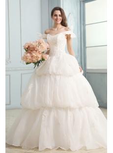 images/201311/small/Western-Off-Shoulder-Bubble-Skirt-Wedding-Dress-3332-s-1-1383319368.jpg