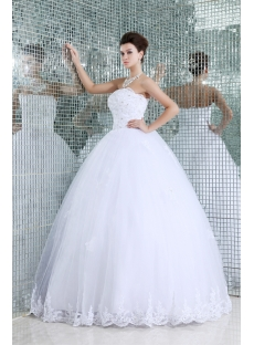 images/201311/small/White-Pretty-fiesta-de-quince-años-Dress-3625-s-1-1385458878.jpg