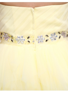 images/201311/small/Yellow-Strapless-Short-15-Quinceanera-Dress-3667-s-1-1385809829.jpg