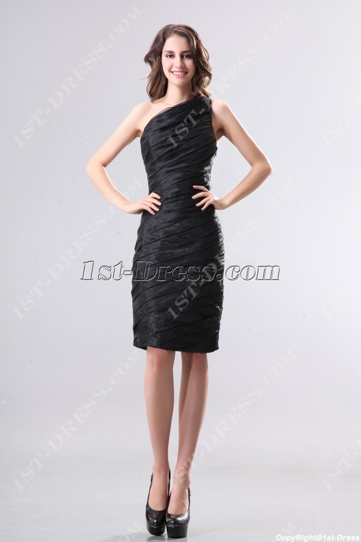 images/201311/big/Asymmetrical-Neckline-Short-Little-Black-Dresses-3488-b-1-1384176988.jpg