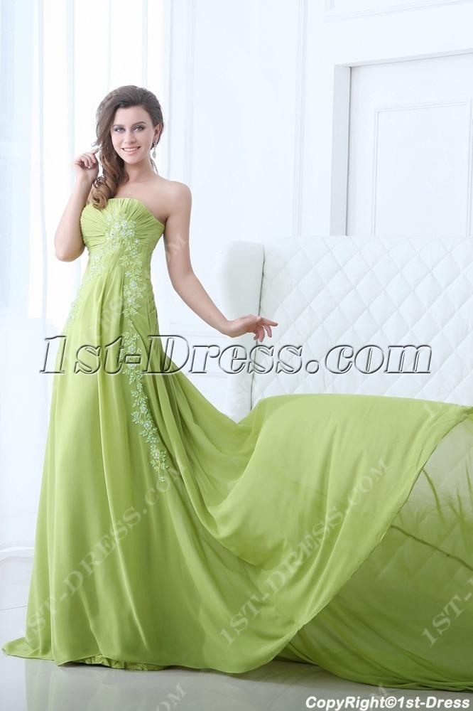 images/201311/big/Attractive-Green-Chiffon-Formal-Evening-Dress-2014-3583-b-1-1384775697.jpg