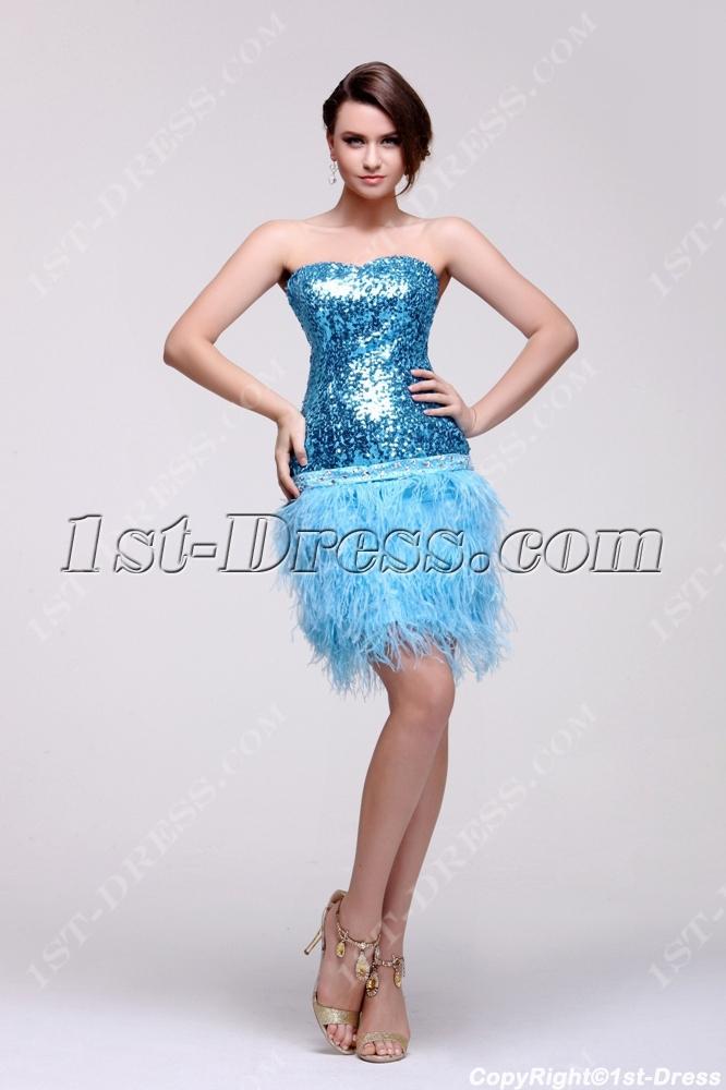 images/201311/big/Blue-Mini-Short-Sweetheart-Prom-Dresses-3668-b-1-1385810297.jpg