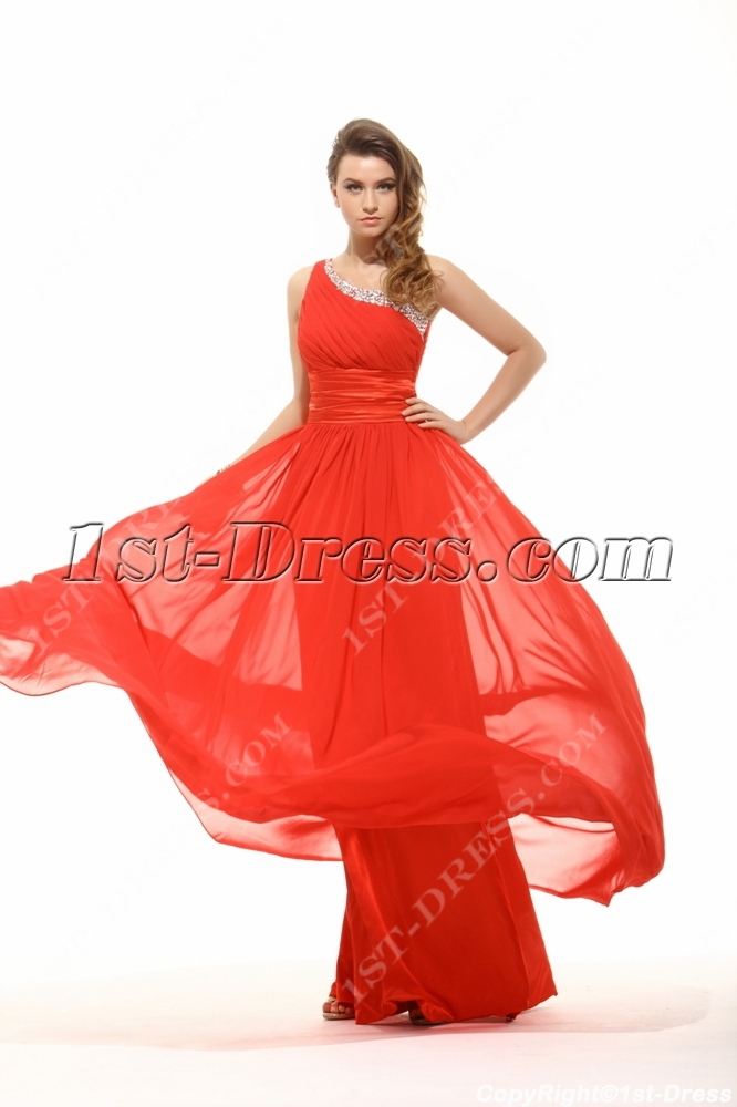 images/201311/big/Brillian-One-Shoulder-Red-Long-Prom-Dress-3645-b-1-1385560716.jpg