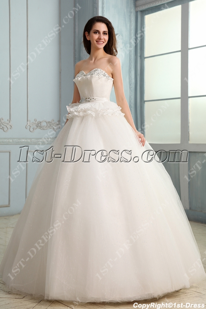 images/201311/big/Brilliant-Sweetheart-Long-Puffy-15-Quinceanera-Gown-3341-b-1-1383387963.jpg