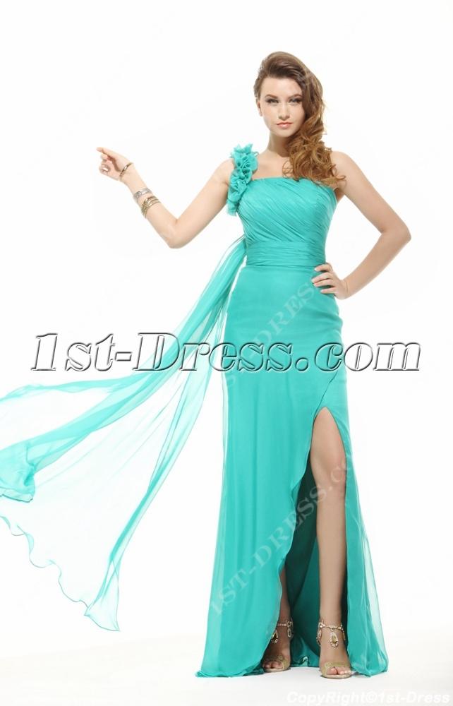 images/201311/big/Brilliant-Teal-Blue-Sexy-One-Shoulder-2014-Evening-Dress-3642-b-1-1385468009.jpg