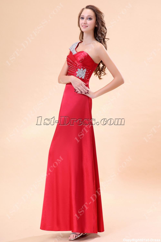 images/201311/big/Burgundy-Cap-Sleeves-One-Shoulder-Ankle-Length-Evening-Dress-2013-3481-b-1-1384168730.jpg