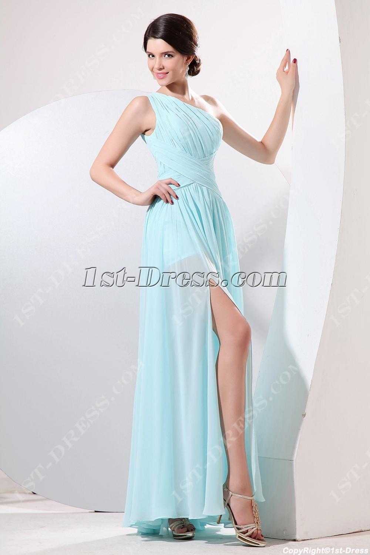 images/201311/big/Charming-Chiffon-Homecoming-Dress-with-One-Shoulder-3529-b-1-1384443379.jpg