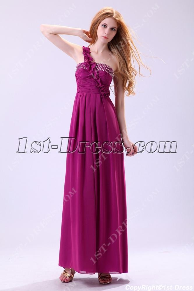 images/201311/big/Charming-Fuchsia-Chiffon-Pregnant-Club-Dress-3441-b-1-1383923385.jpg