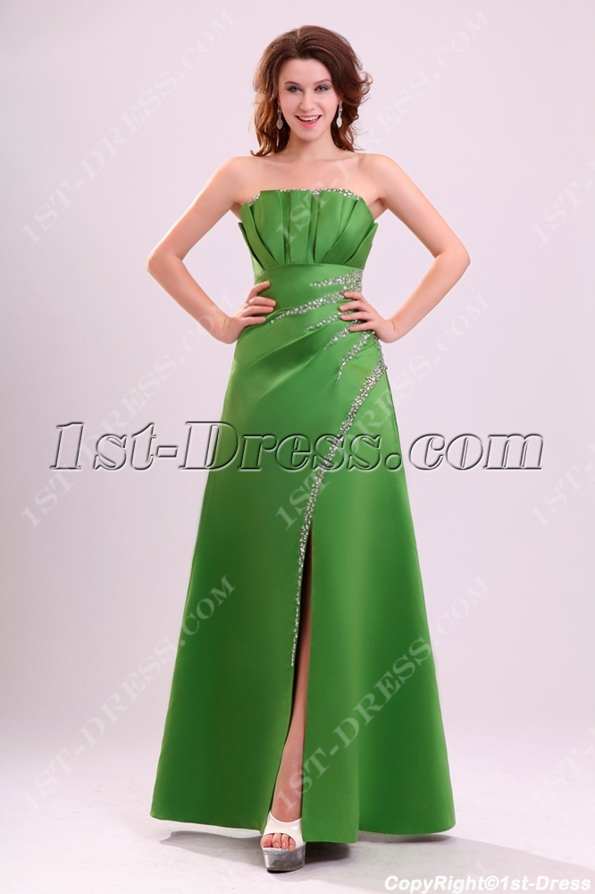 images/201311/big/Charming-Green-A-line-Evening-Dress-with-Slit-Front-3349-b-1-1383402347.jpg