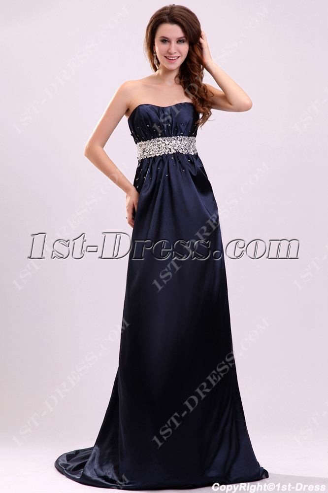 images/201311/big/Charming-Navy-Blue-Empire-Plus-Size-Military-Evening-Dress-3369-b-1-1383573412.jpg