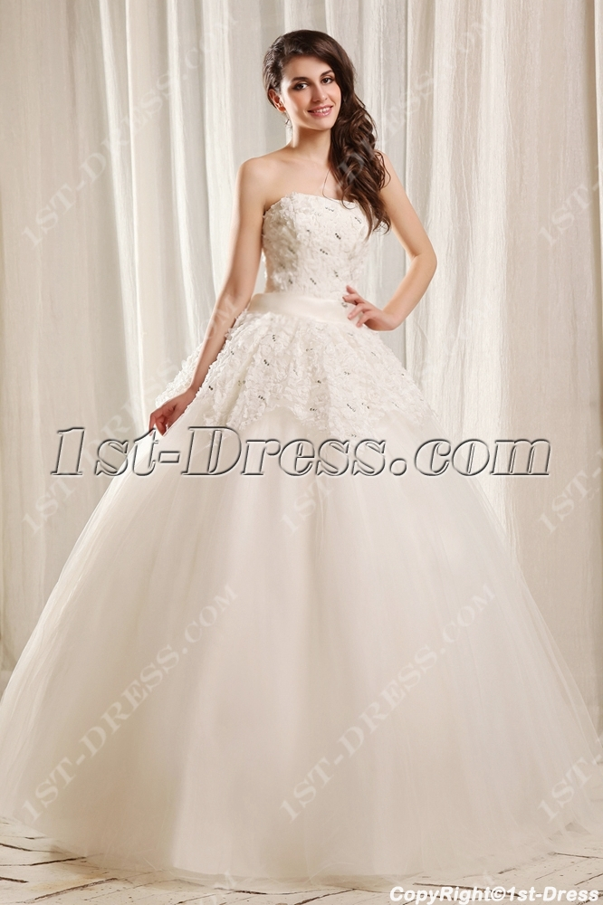images/201311/big/Charming-Roses-Sweetheart-15-Quinceanera-Gown-Dresses-3317-b-1-1383299950.jpg
