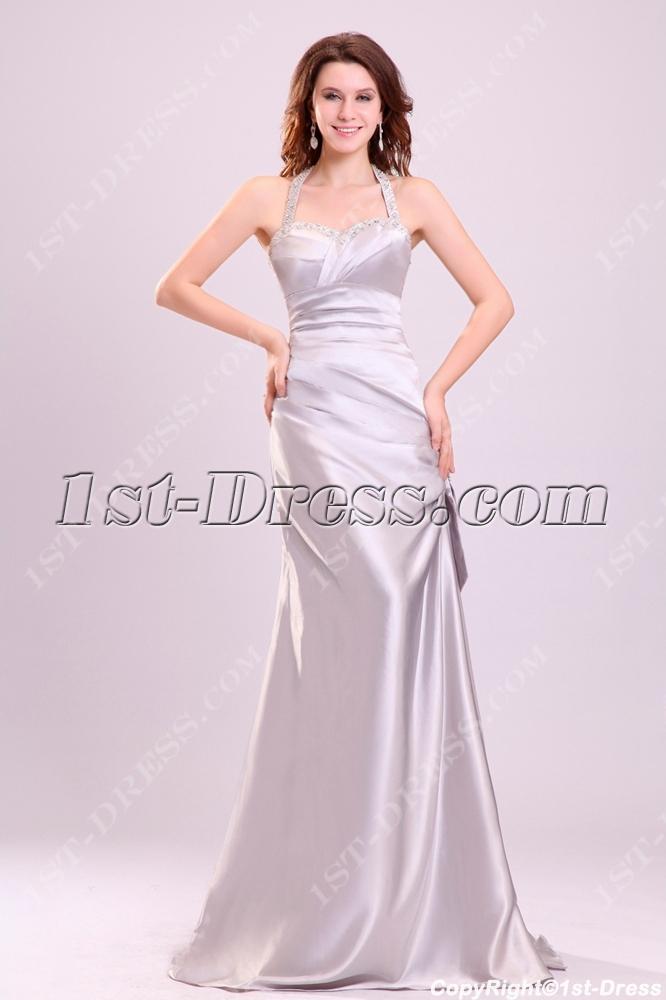 images/201311/big/Charming-Silver-Halter-Open-Back-Taffeta-Evening-Dress-3396-b-1-1383746338.jpg