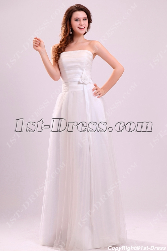 images/201311/big/Cheap-Long-Tulle-Quinceanera-Dress-with-Waistband-3351-b-1-1383403510.jpg