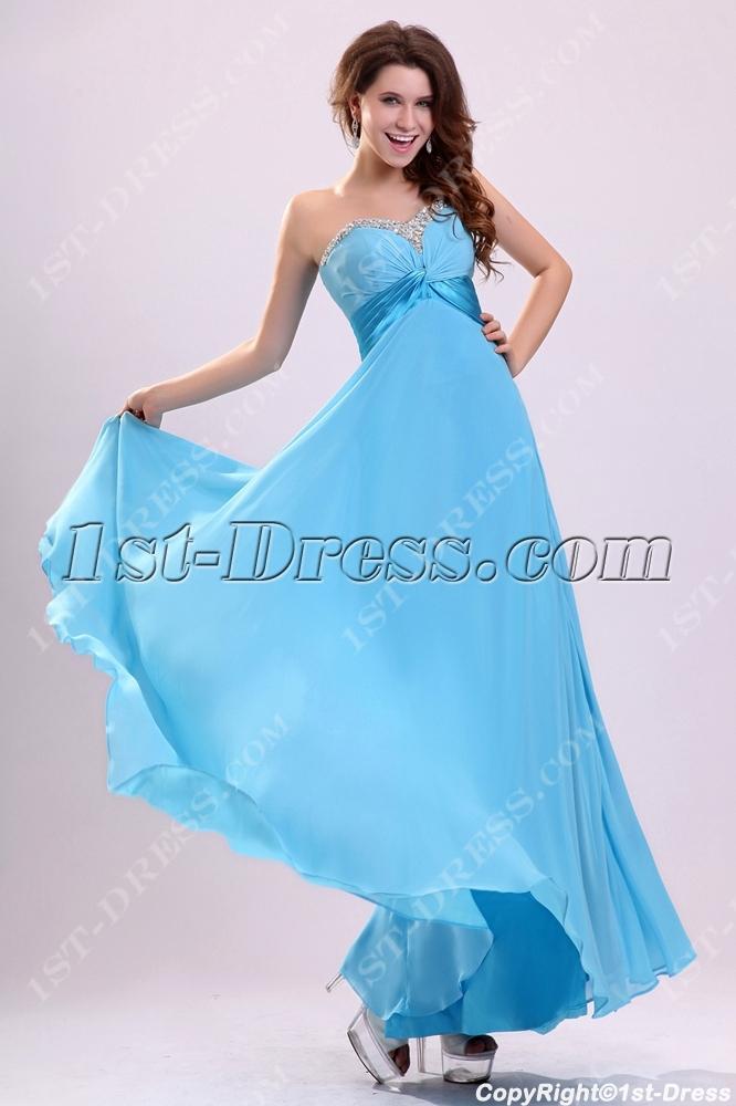images/201311/big/Chic-Sky-Blue-Chiffon-Empire-Plus-Size-Cocktail-Dress-3362-b-1-1383567441.jpg