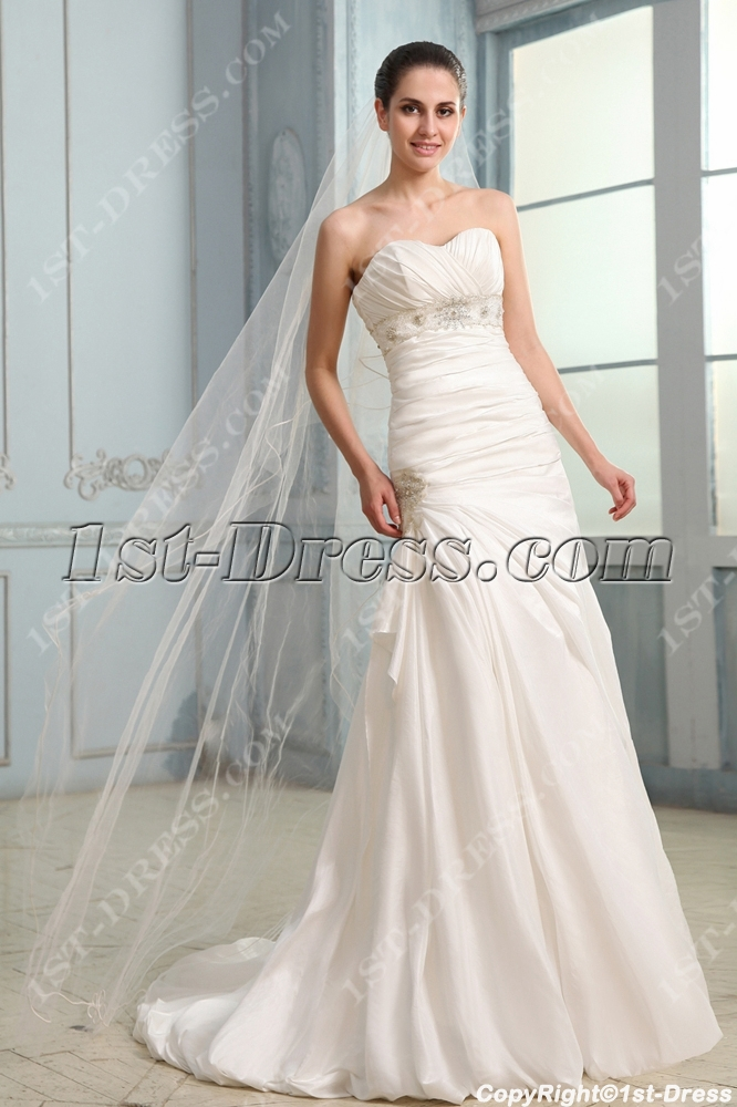images/201311/big/Concise-Sheath-Casual-Bridal-Gown-with-Small-Train-3339-b-1-1383386785.jpg