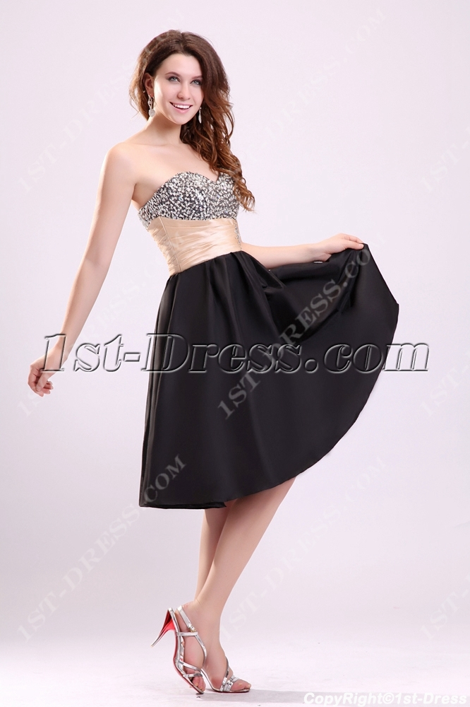 Party Dresses for Juniors Cheap